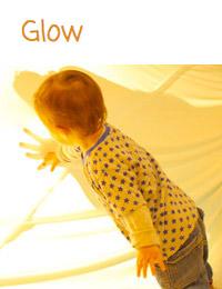 glow-shows