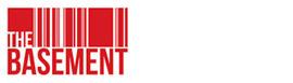 basement-logo